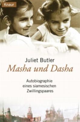 Masha und Dasha