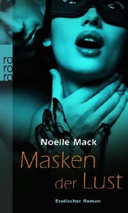 Masken der Lust