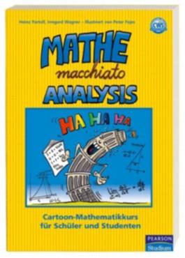 Mathe macchiato Analysis