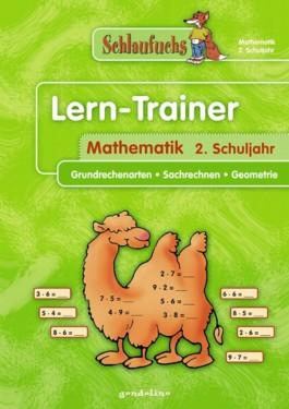 Mathematik 2. Schuljahr