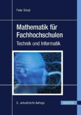 Mathematik für Fachhochschulen