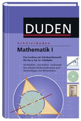 Mathematik I
