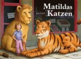 Matildas Katzen