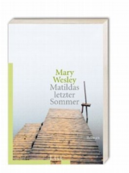 Matildas letzter Sommer