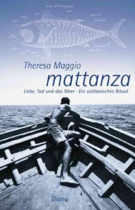 Mattanza
