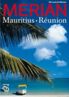 Mauritius Réunion