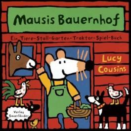 Mausis Bauernhof