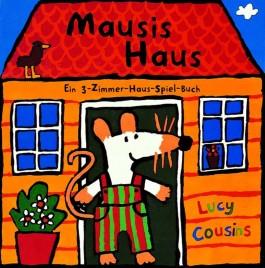 Mausis Haus