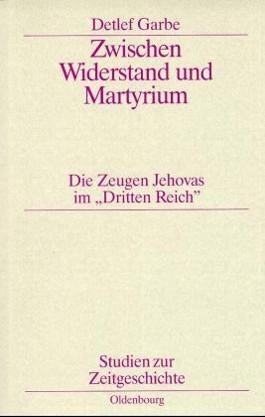 Max Beckmann, Schauspieler-Triptychon