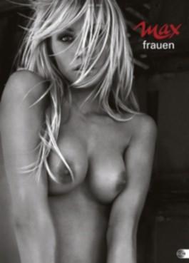 MAX Frauen Edition 2009