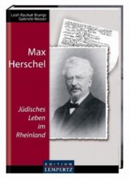 Max Herschel