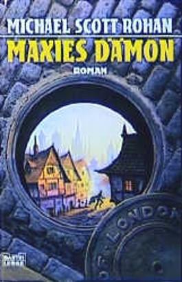 Maxies Dämon