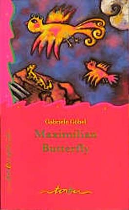 Maximilian Butterfly