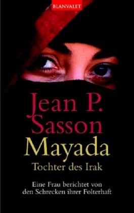 Mayada - Tochter des Irak