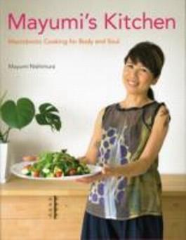 Mayumi's Kitchen