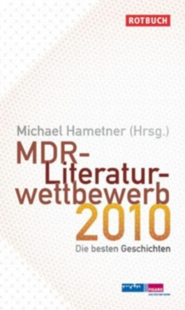 MDR-Literaturwettbewerb 2010