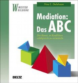 Mediation: Das ABC