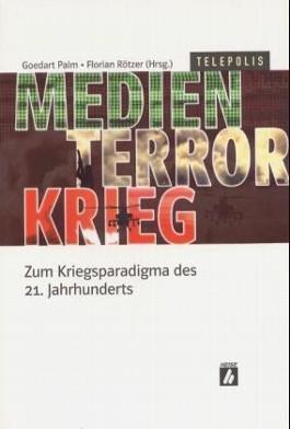 Medien TerrorKrieg