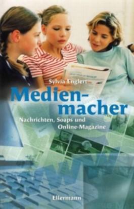Medienmacher