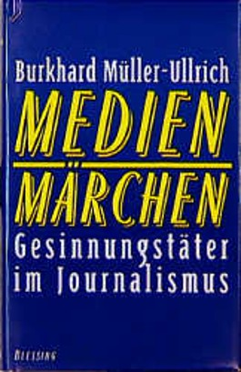 Medienmärchen