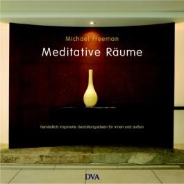 Meditative Räume