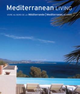 Mediterranean Living