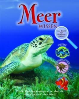 Hits Für Kids: Leben Im Meer