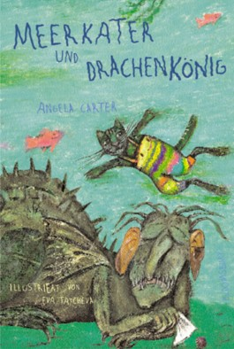 Meerkater und Drachenkönig