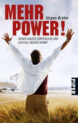 Mehr Power!