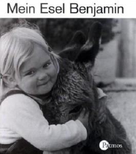 Mein Esel Benjamin, Mini-Ausgabe.