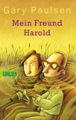 Mein Freund Harold