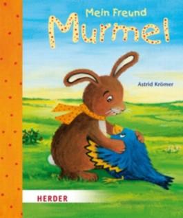 Mein Freund Murmel