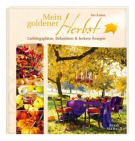 Mein goldener Herbst