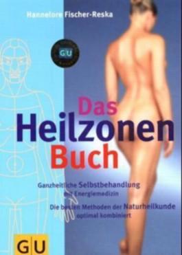 Mein Heilzonen Buch
