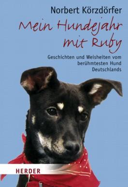 Mein Hundejahr mit Ruby
