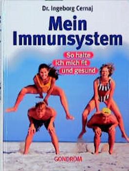 Mein Immunsystem