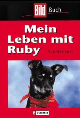 Mein Leben mit Ruby