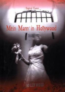 Mein Mann in Hollywood - Sonderformat Mini-Buch