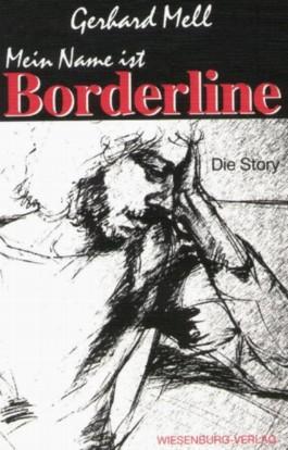 Mein Name ist Borderline