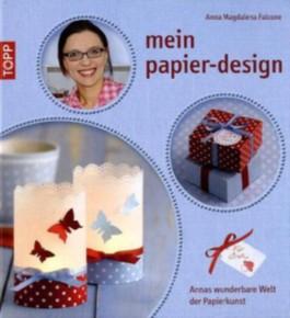 mein papier-design