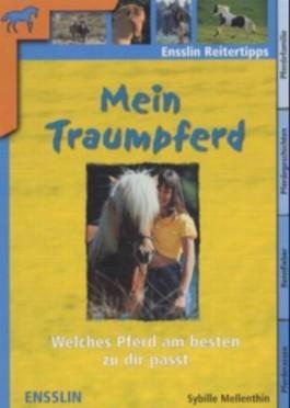 Mein Traumpferd