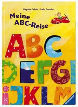 Meine ABC-Reise