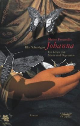 Meine Freundin Johanna