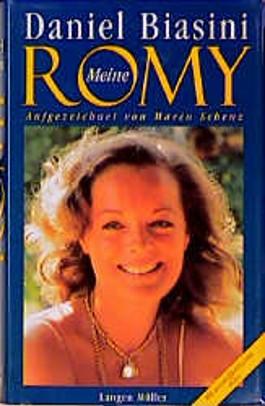 Meine Romy