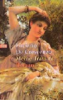 Meine Traviata