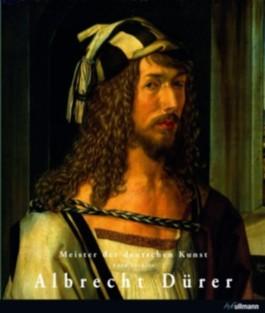 Meister der europäischen Kunst: Albrecht Dürer