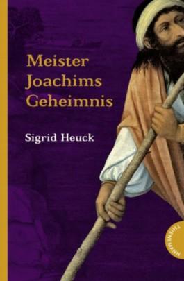 Meister Joachims Geheimnis