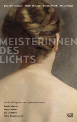 Meisterinnen des Lichts