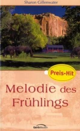 Melodie des Frühlings