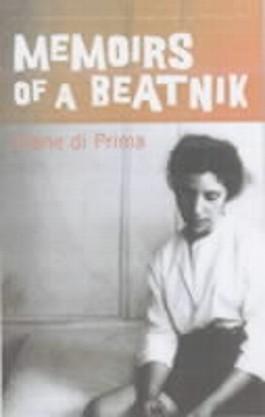 Memoirs of a Beatnik